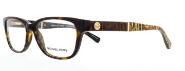 Picture of Michael Kors MK4031 Rania IV