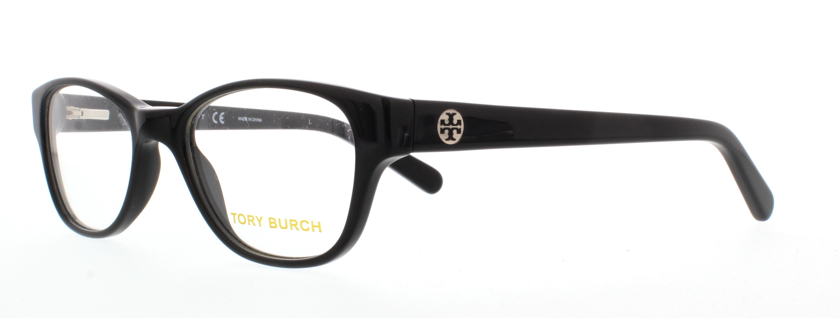 Picture of Tory Burch TY2031