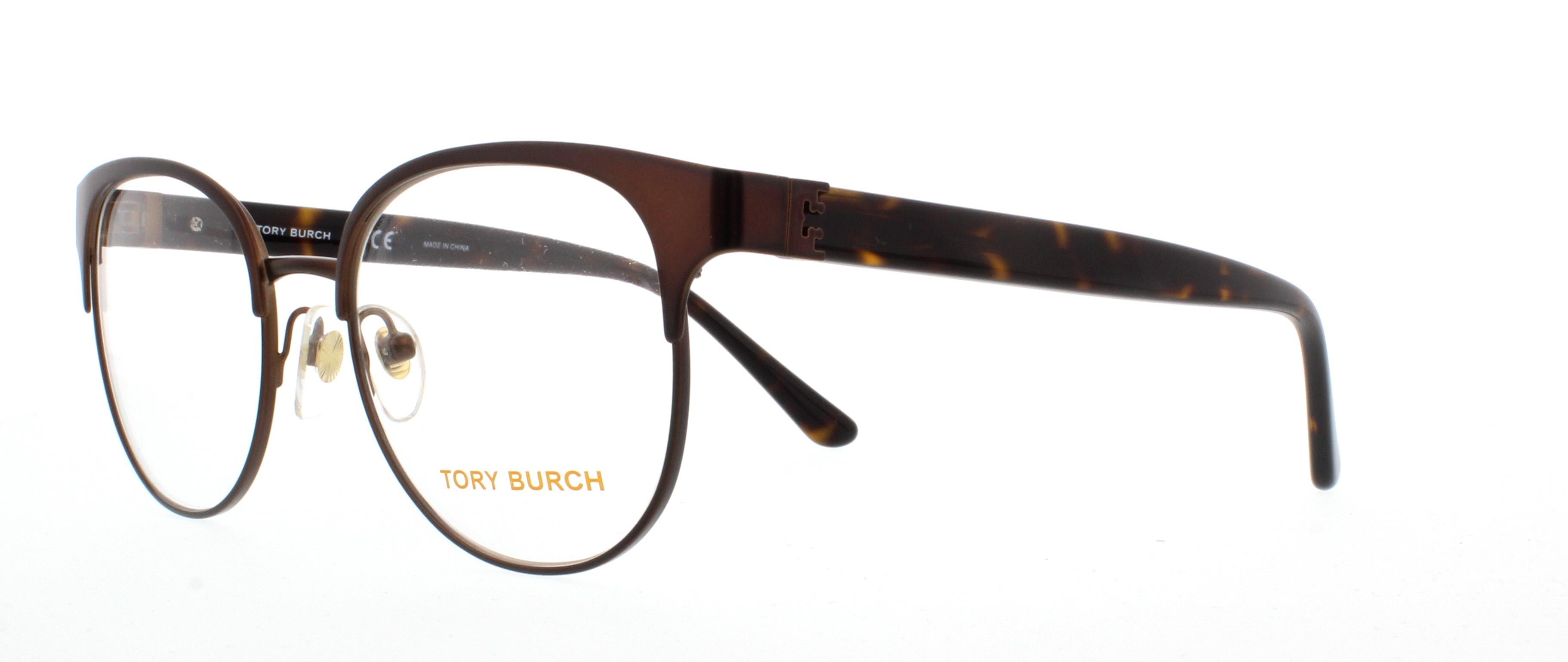 b7920262a5 Designer Frames Outlet. Tory Burch TY1054