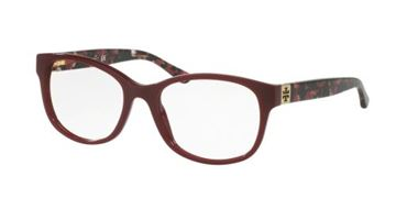 Picture of Tory Burch TY2066