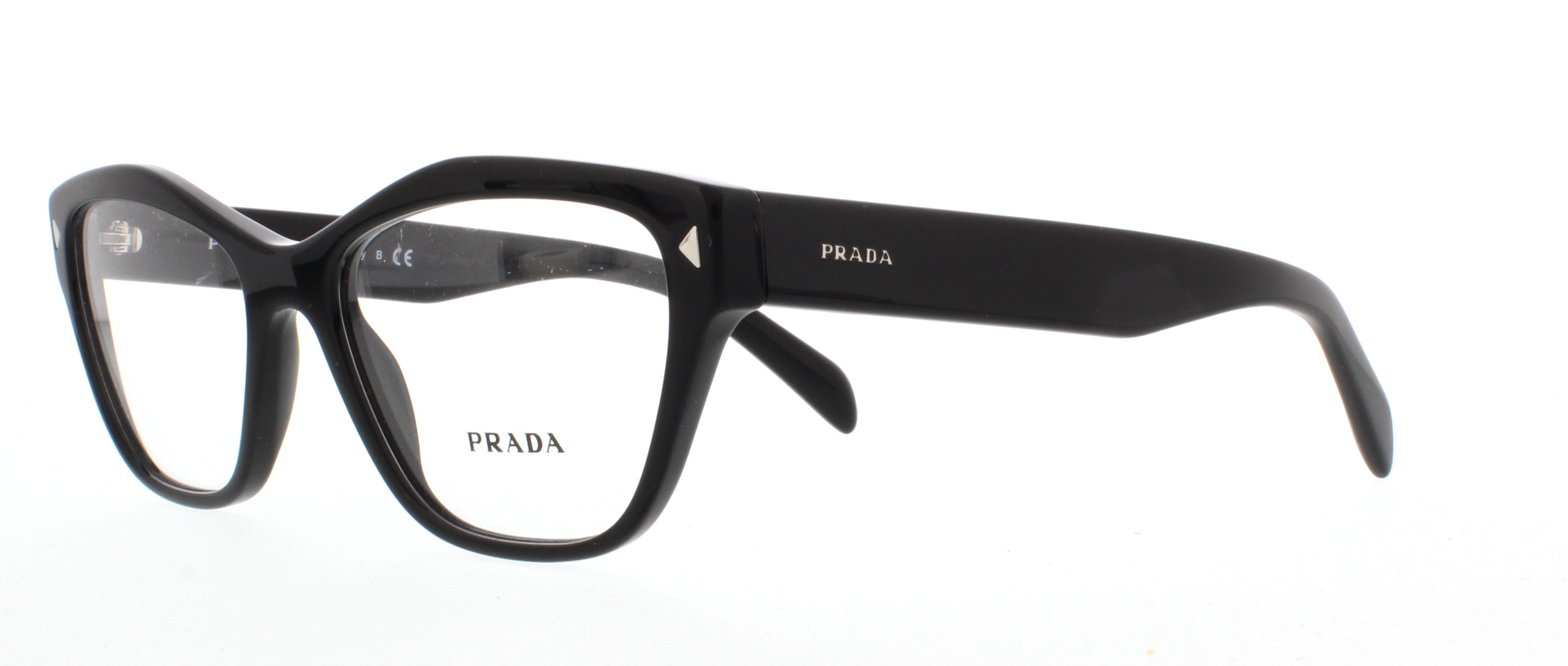 Picture of Prada PR27SV