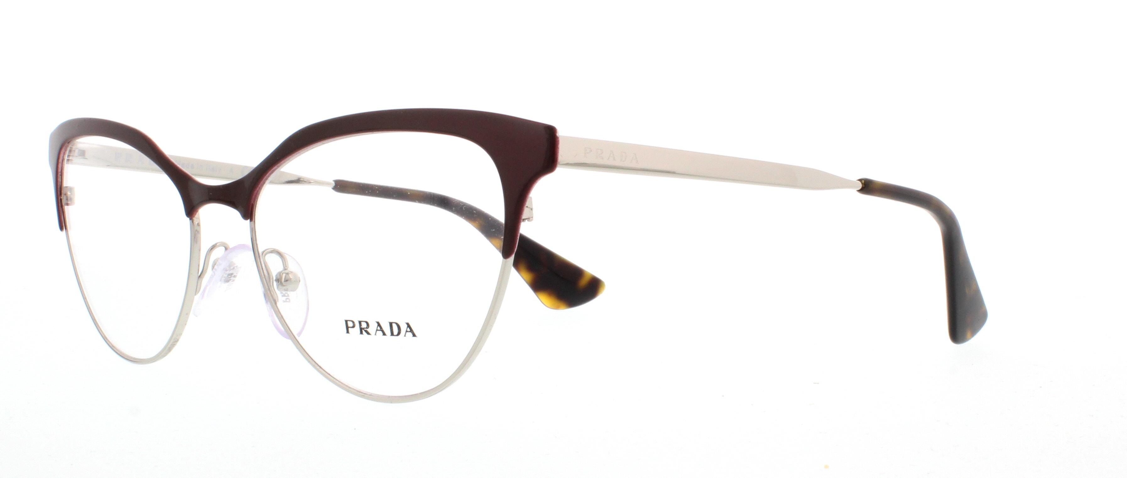 80f85da62707 Designer Frames Outlet. Prada PR55SV Cinema