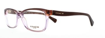 Picture of Coach HC6089