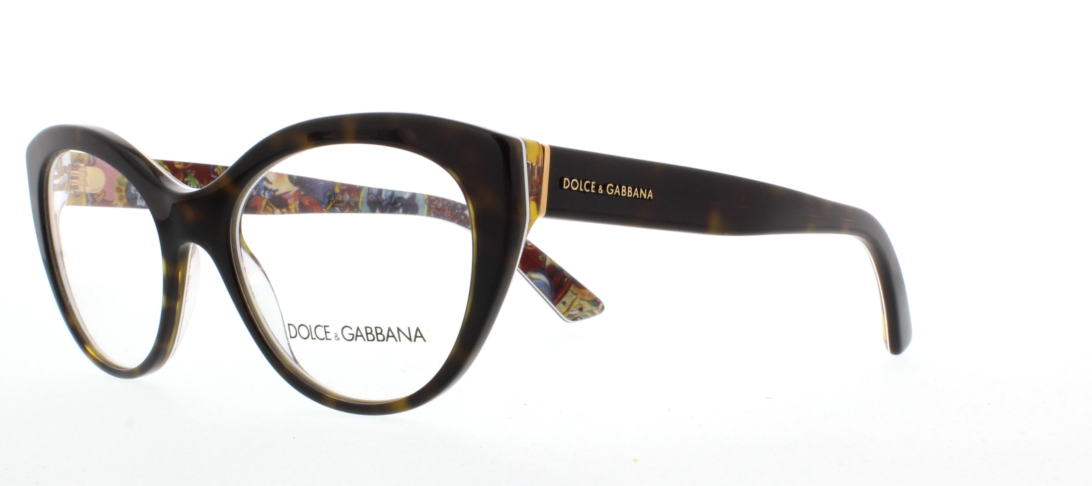 Picture of Dolce & Gabbana DG3246