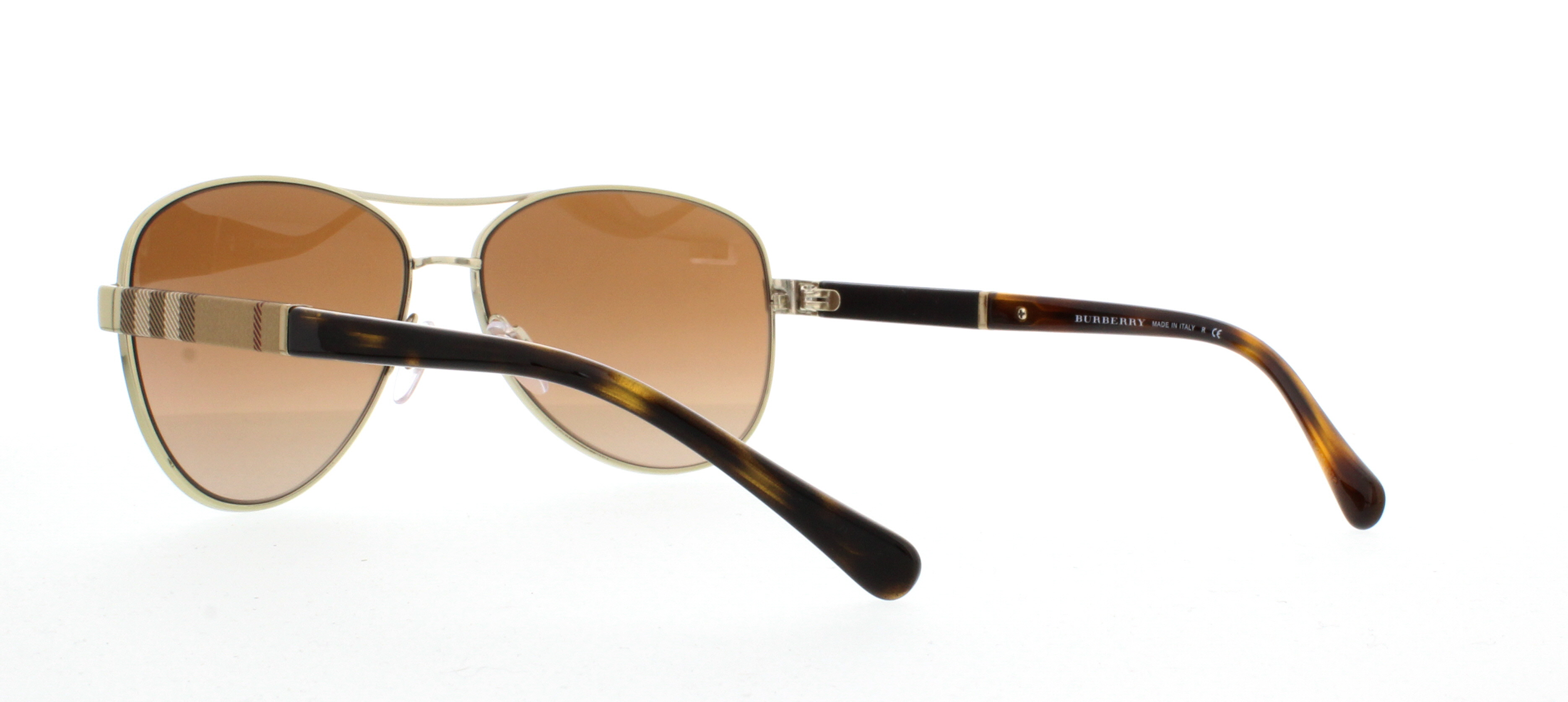 1e152a82e Designer Frames Outlet. Burberry BE3080