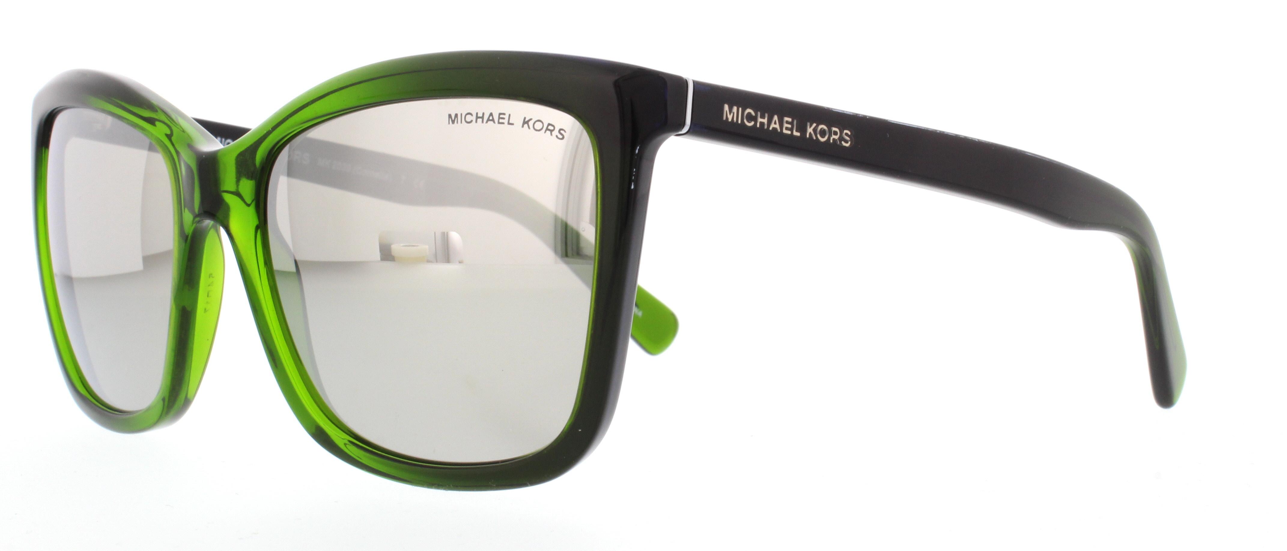 b5198e4ed50f6 Designer Frames Outlet. Michael Kors MK2039 Cornelia
