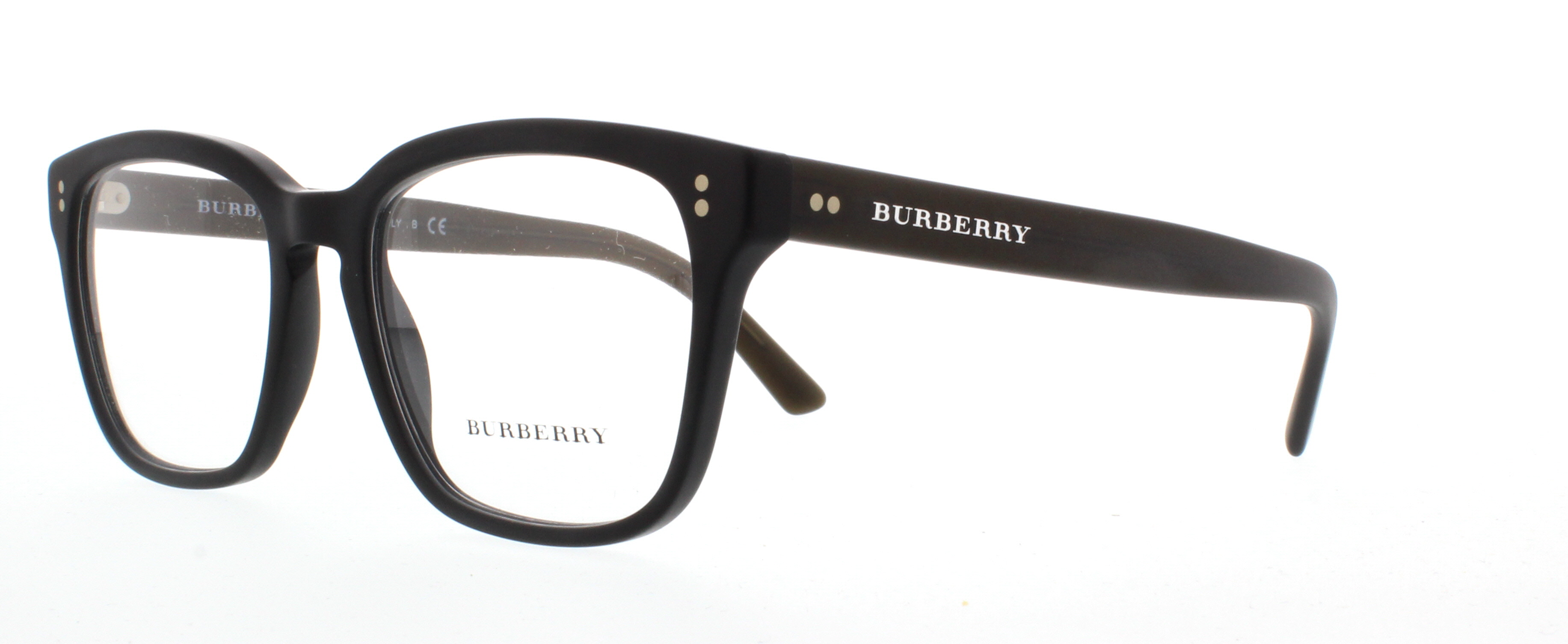 Picture of Burberry BE2225
