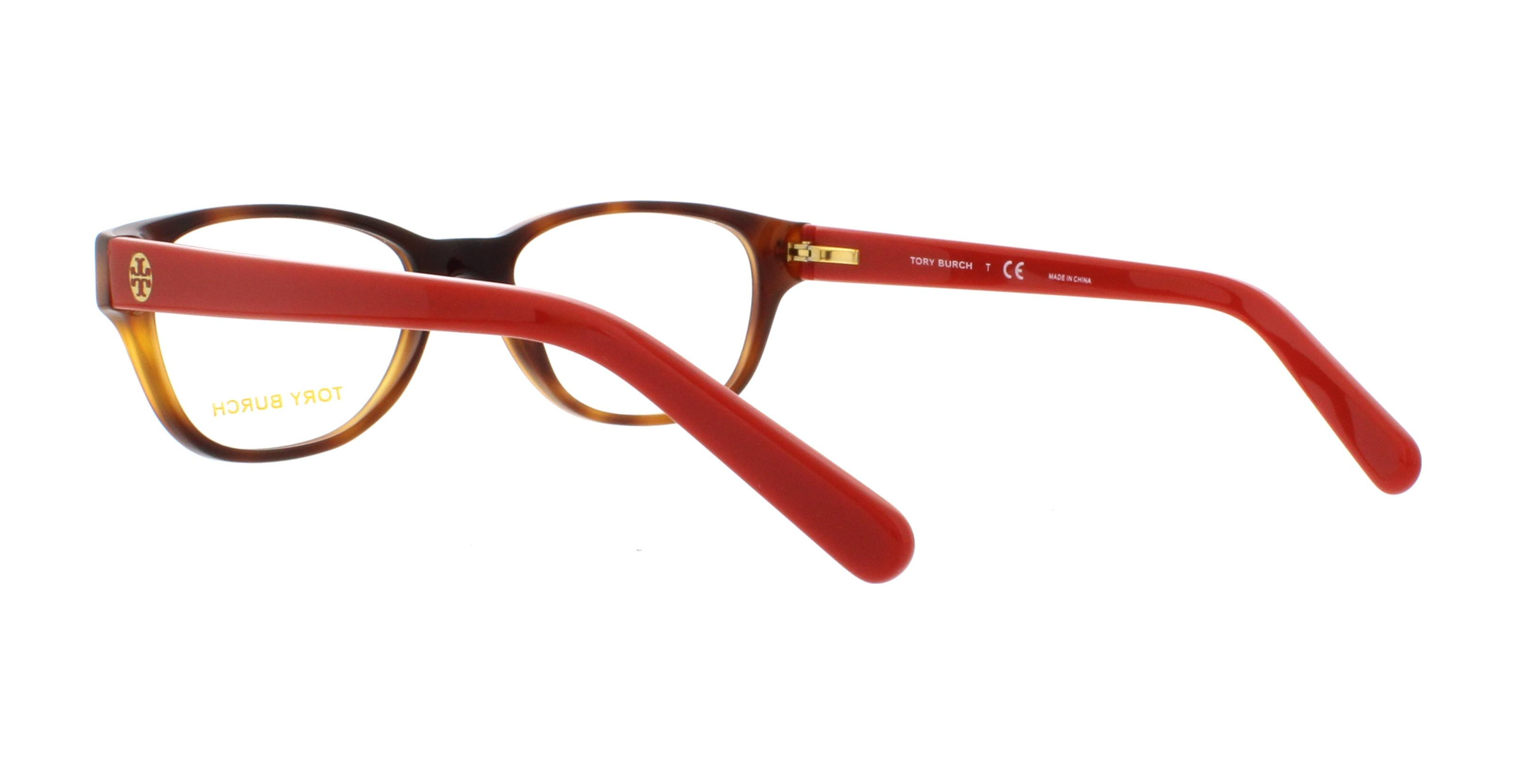 dba7389bb2 Designer Frames Outlet. Tory Burch TY2031