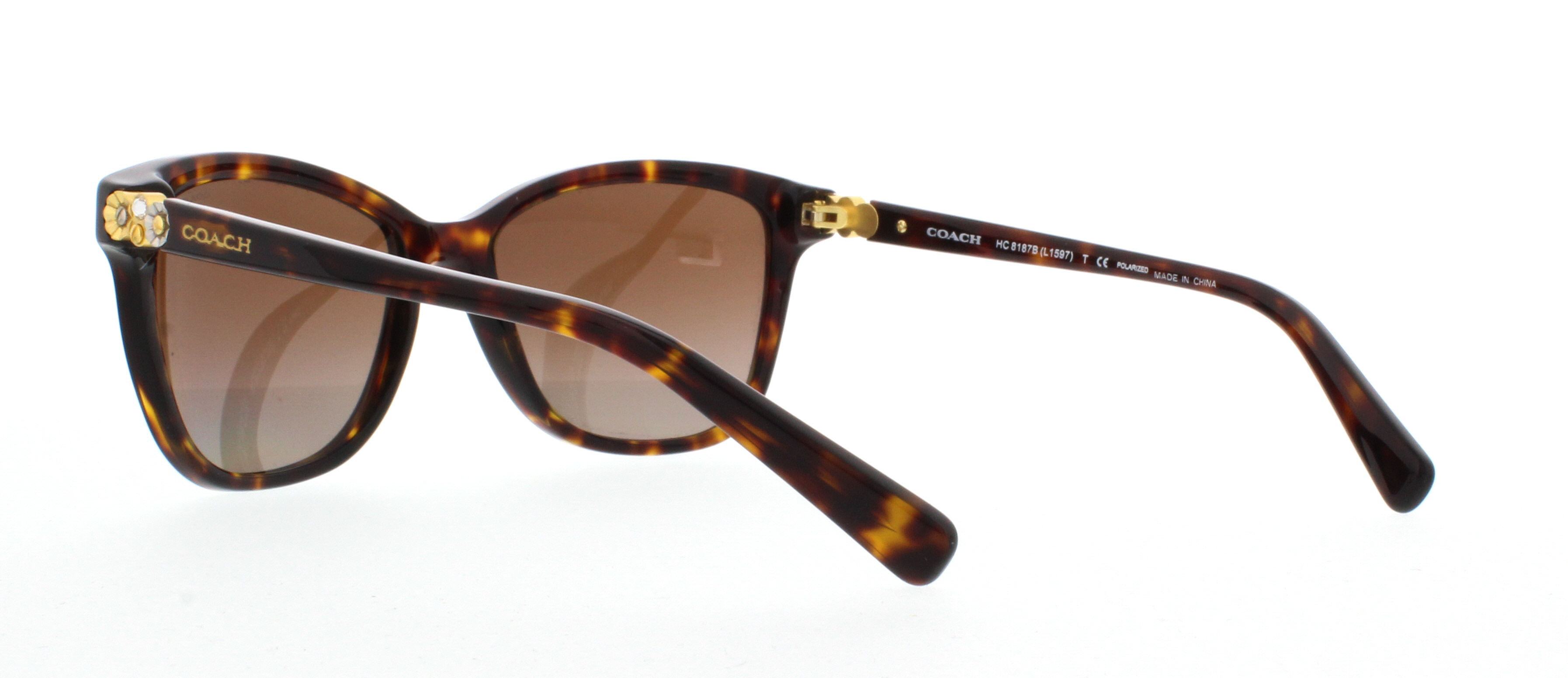 1e75292e7e9f2 ... order picture of coach sunglasses hc8187b l1597 3310c f73b6