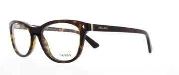 Picture of Prada PR05RV
