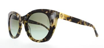 Picture of Tory Burch TY7097