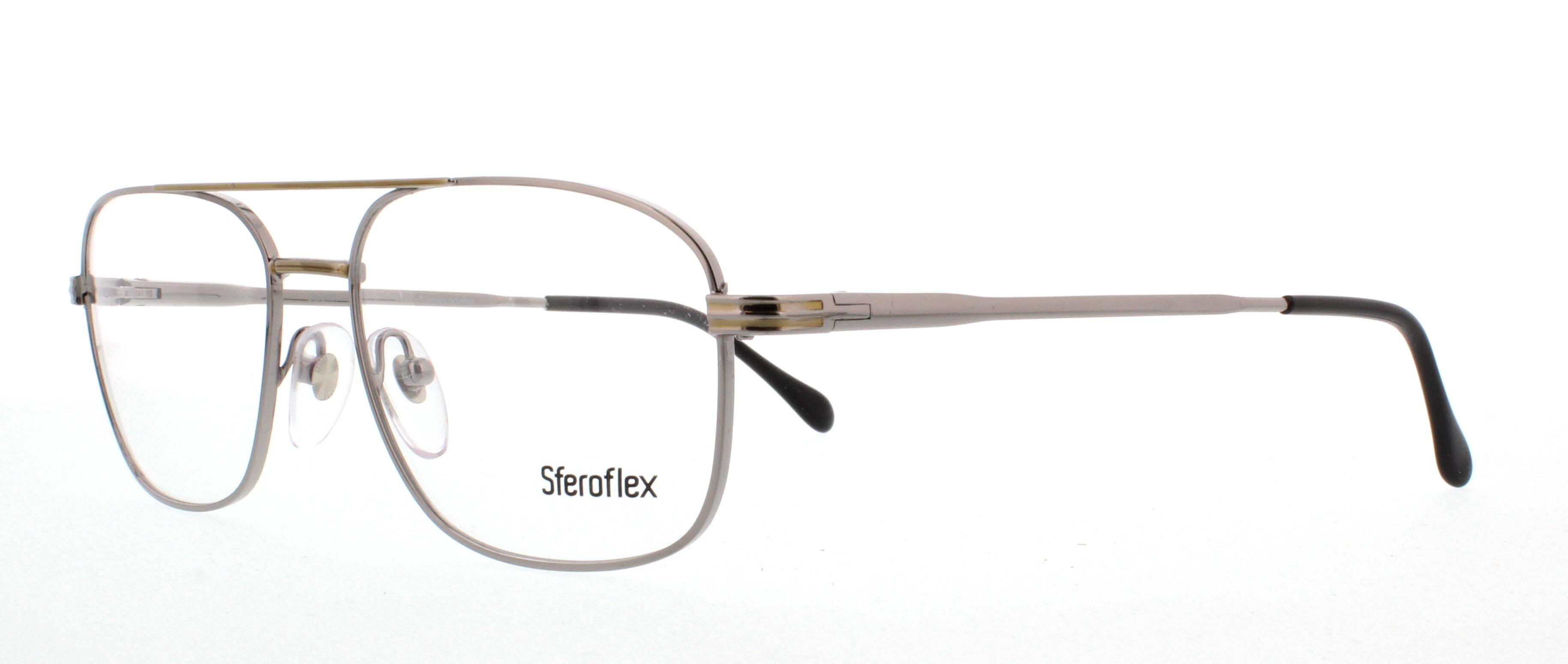 Sferoflex, Men - Designer Frames Outlet