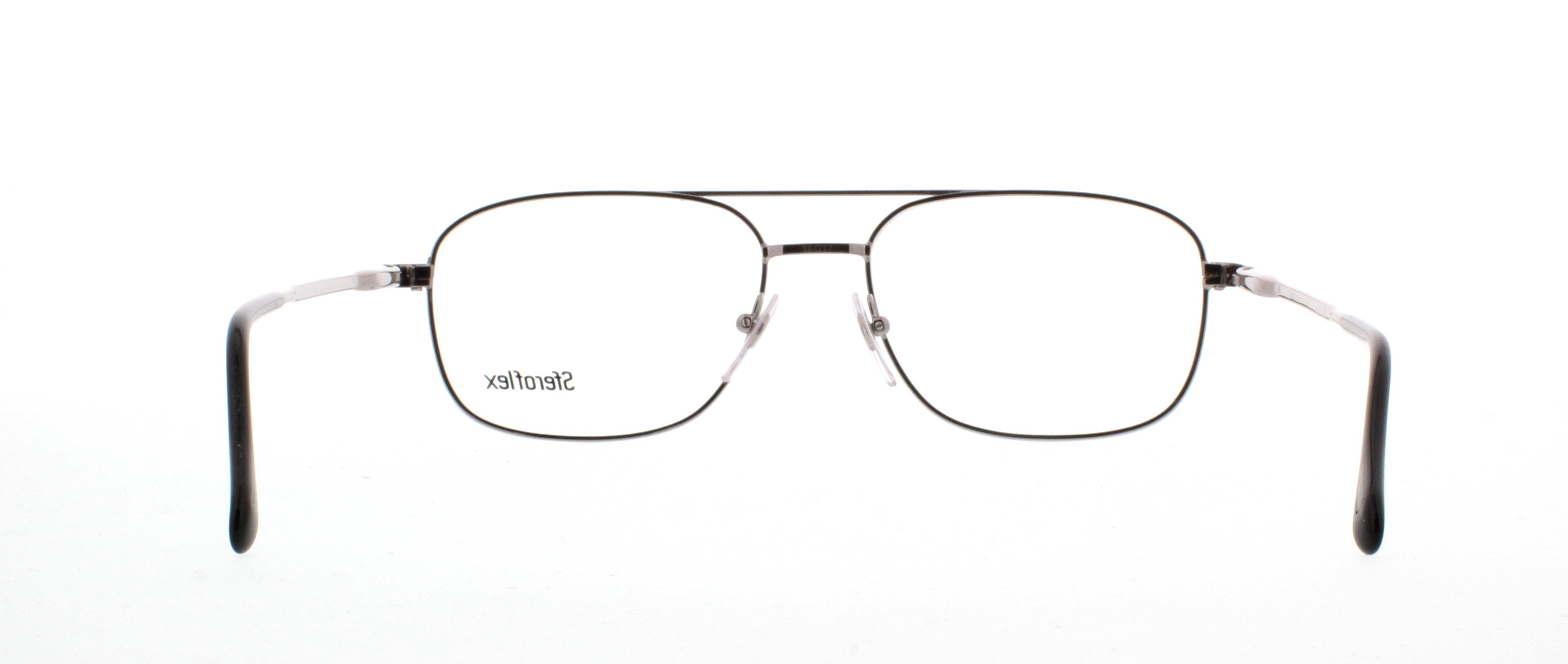 Designer Frames Outlet Sferoflex SF - What is invoice processing online glasses store
