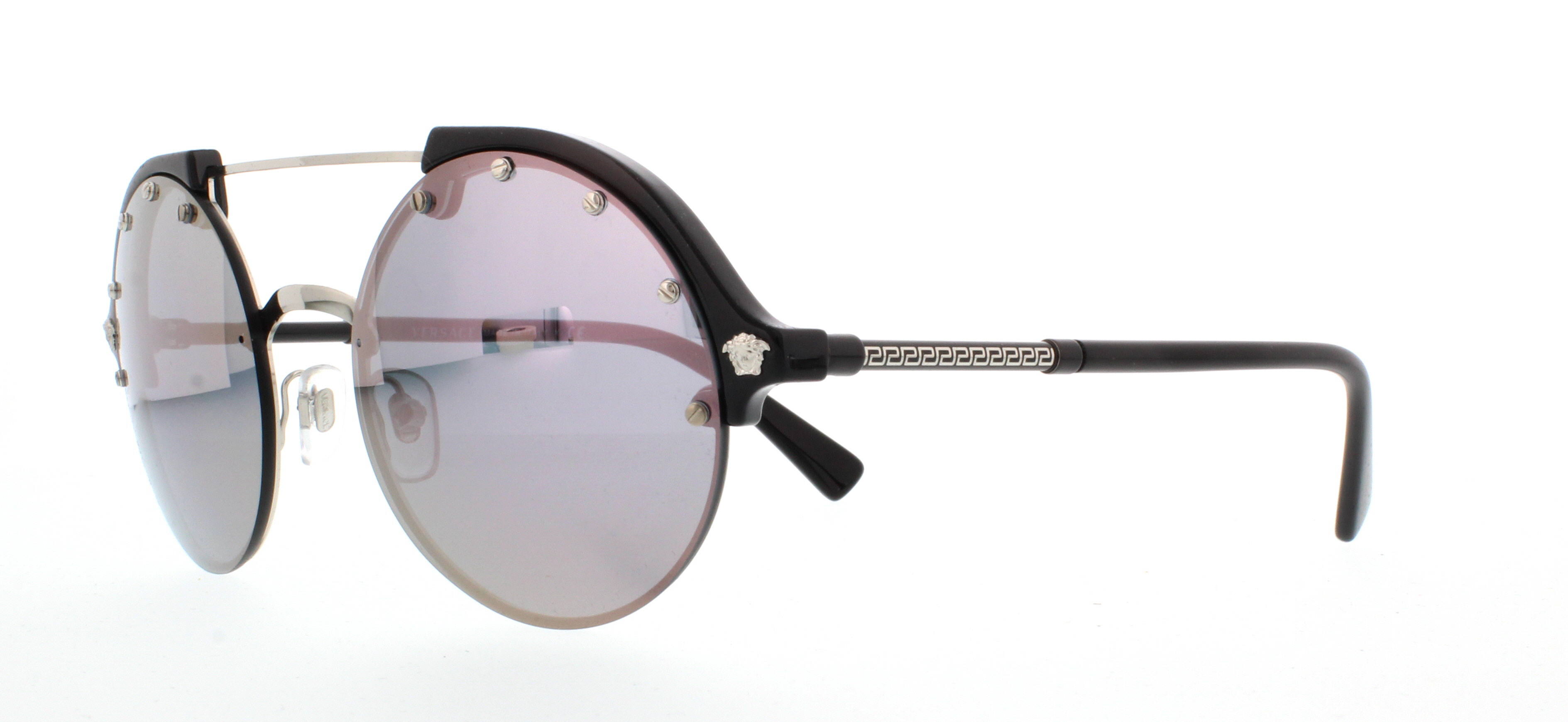280c6cacc2 Designer Frames Outlet. Versace VE4337