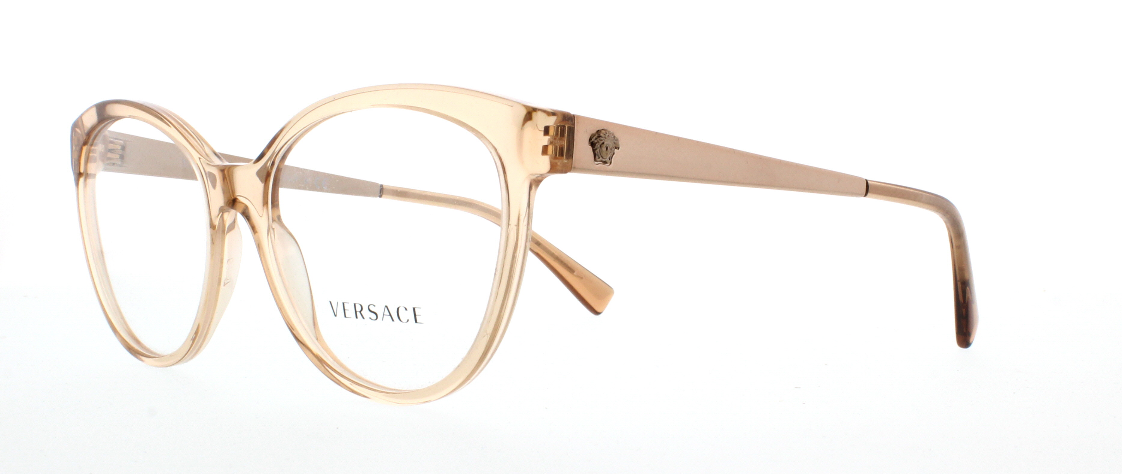 Picture of Versace VE3237