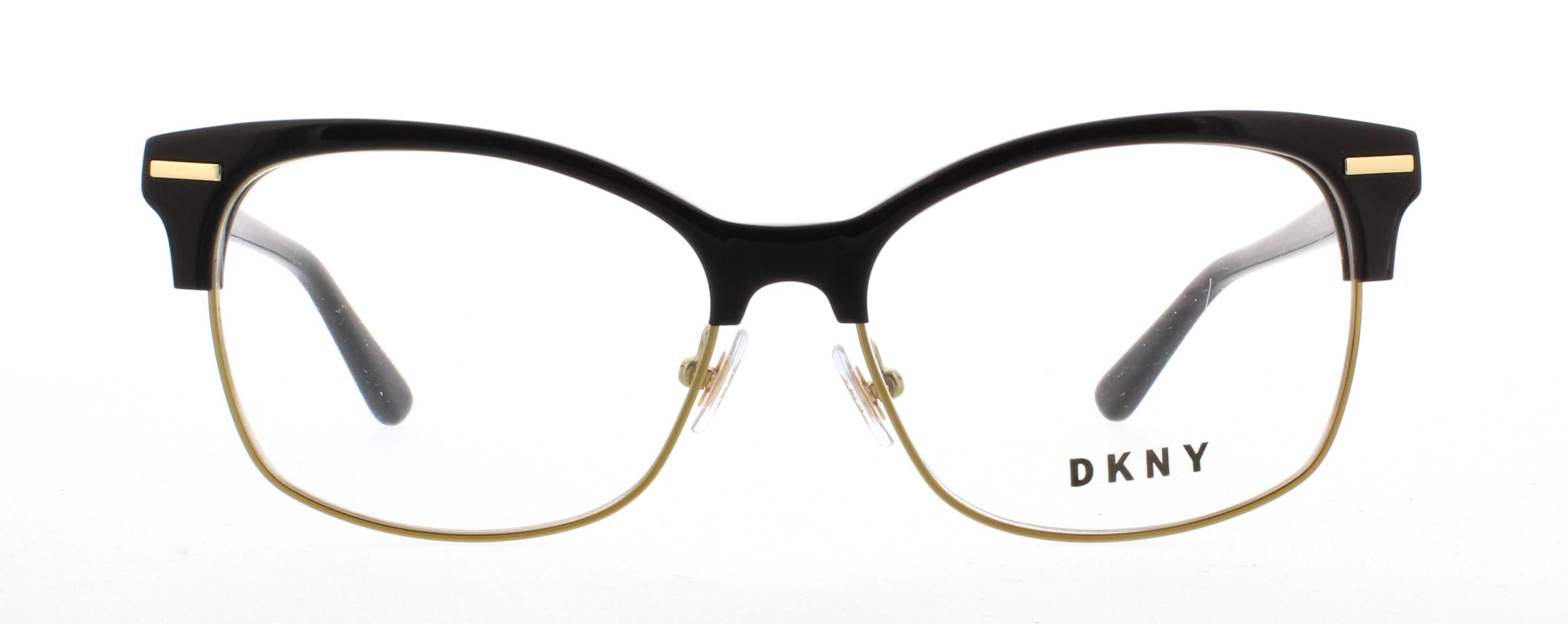 Unique Dkny Glass Frames Gallery - Framed Art Ideas - roadofriches.com