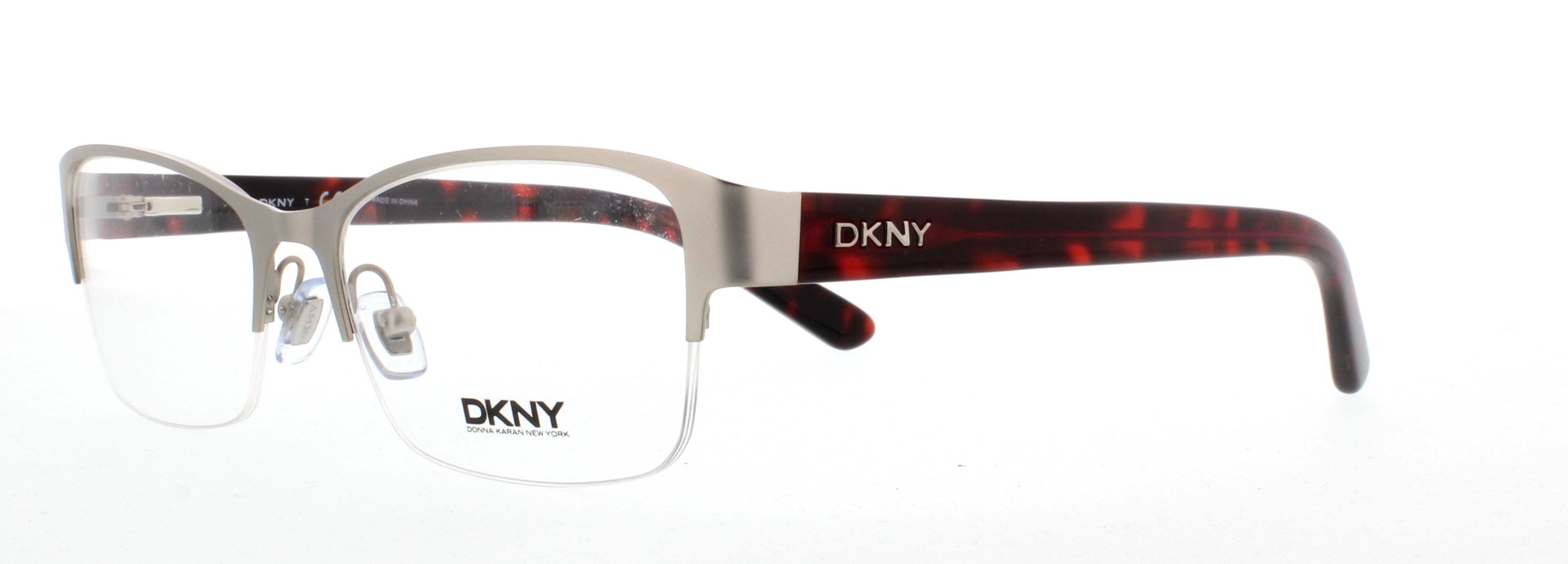 bae56dd6aaef4 Eyeglasses