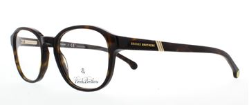 Picture of Brooks Brothers BB2024