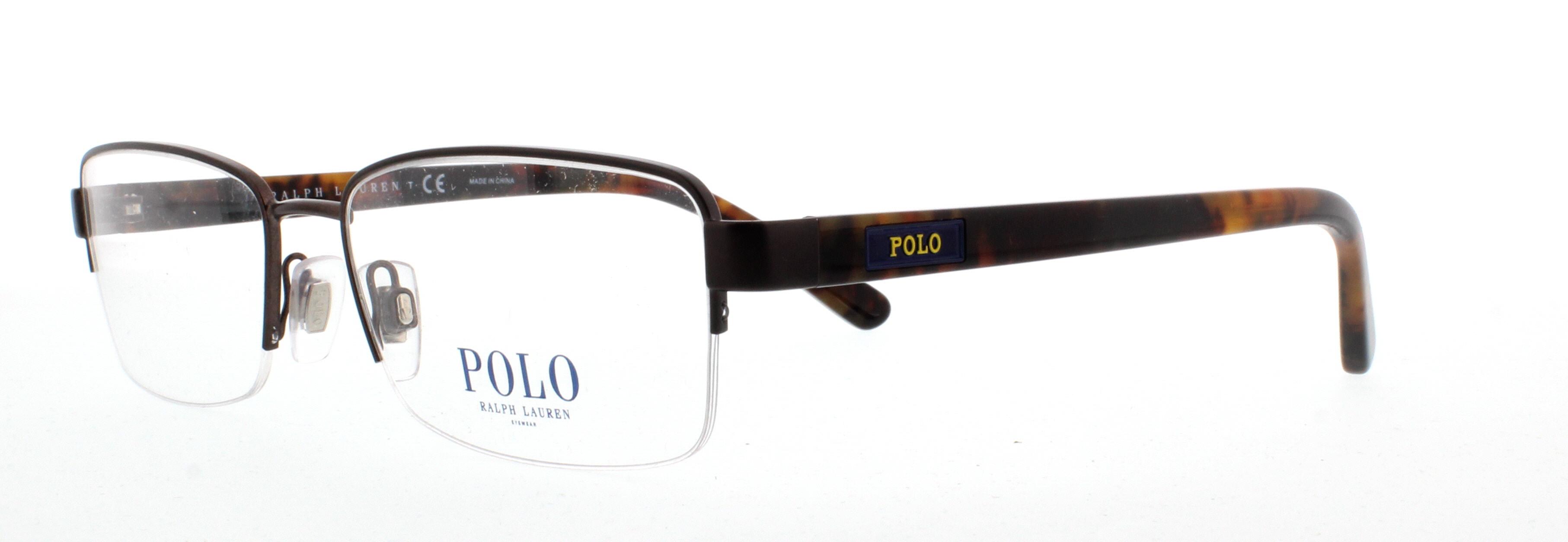 Designer Frames Outlet. Polo PH1159