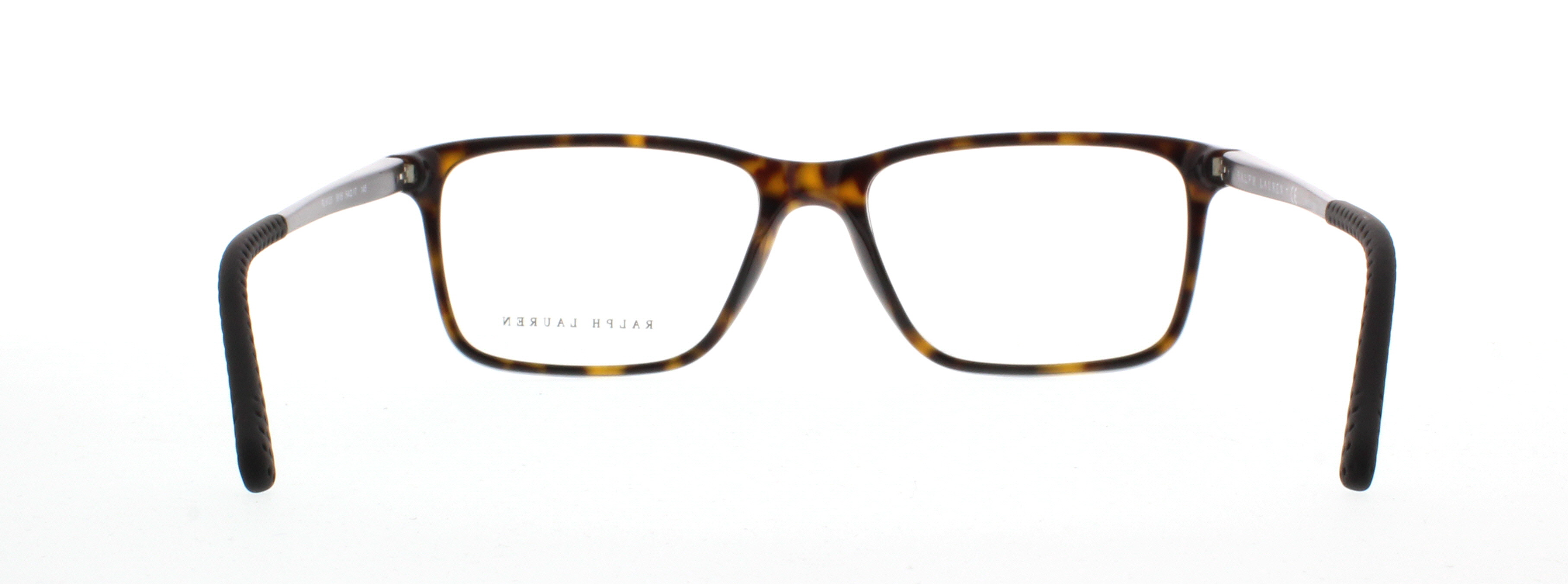 9ad52d3be7a Designer Frames Outlet. Ralph Lauren RL6133