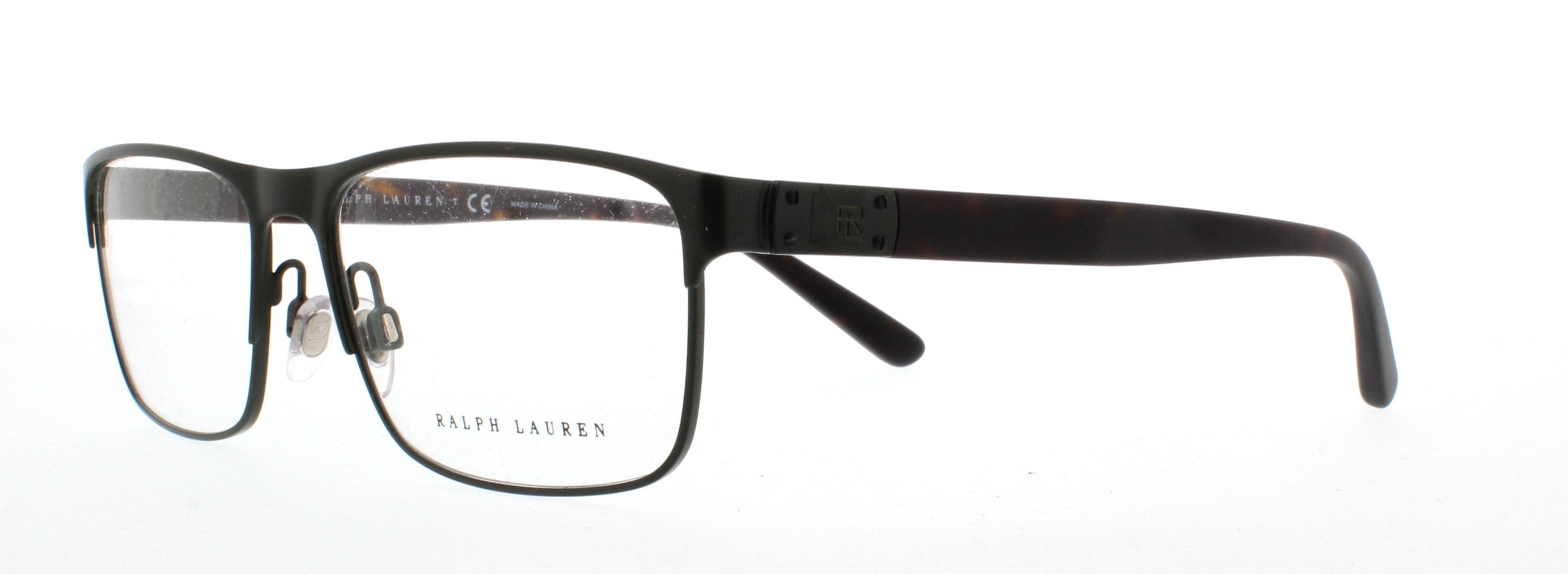 a6e1973596d Designer Frames Outlet. Ralph Lauren RL5095