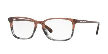 Picture of Brooks Brothers BB2036
