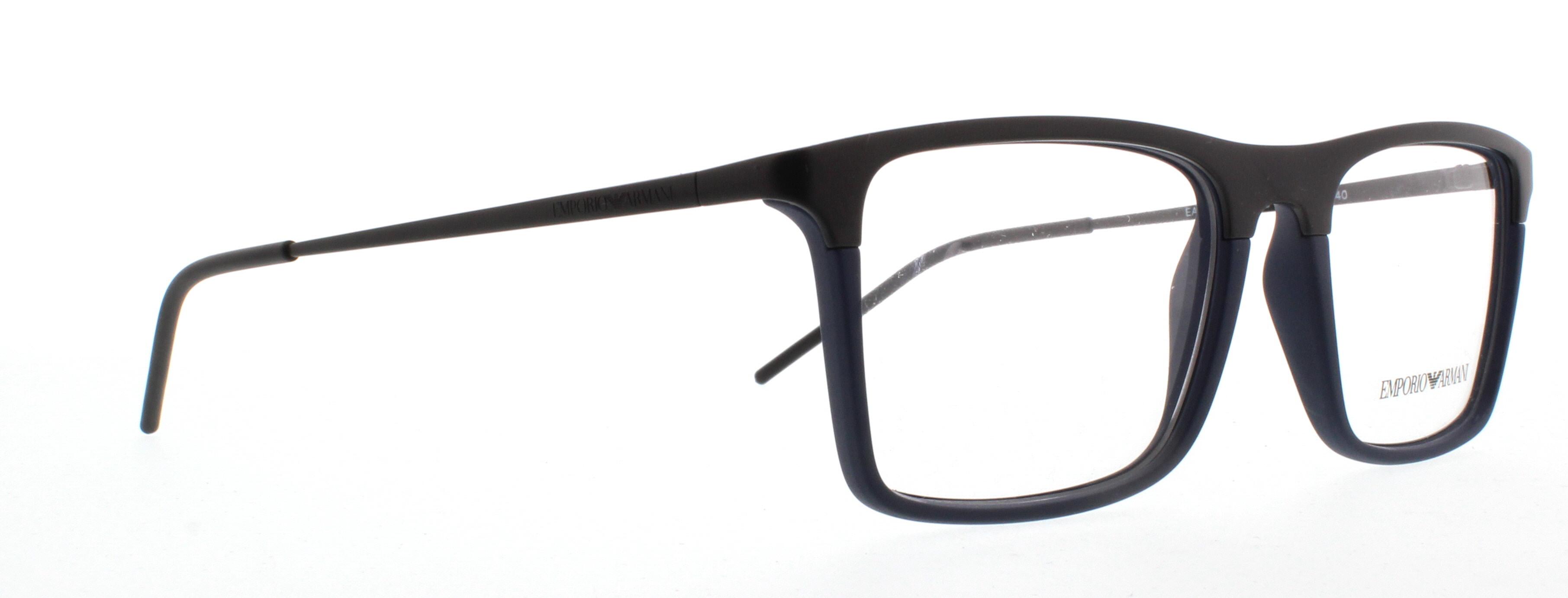 899b26c8719 Designer Frames Outlet. Emporio Armani EA1058