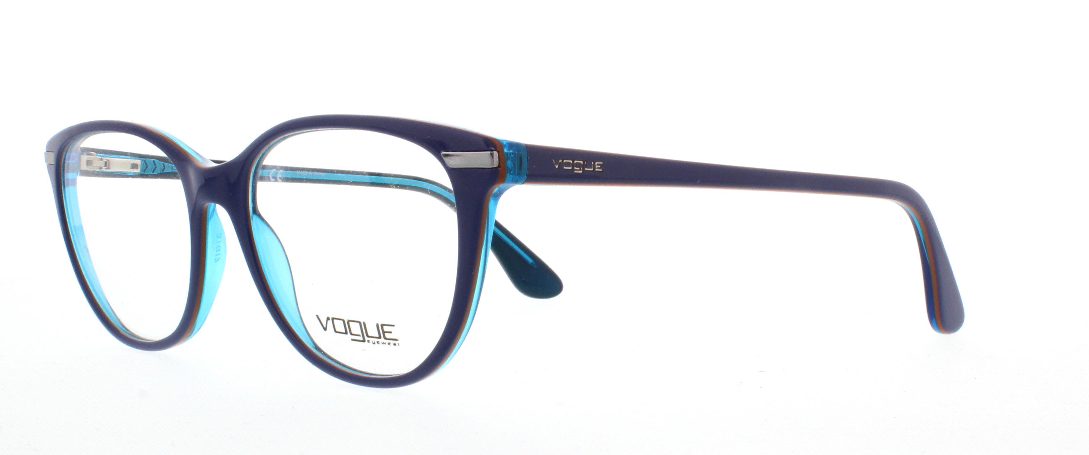 9ea5c052a20 Designer Frames Outlet. Vogue VO2937