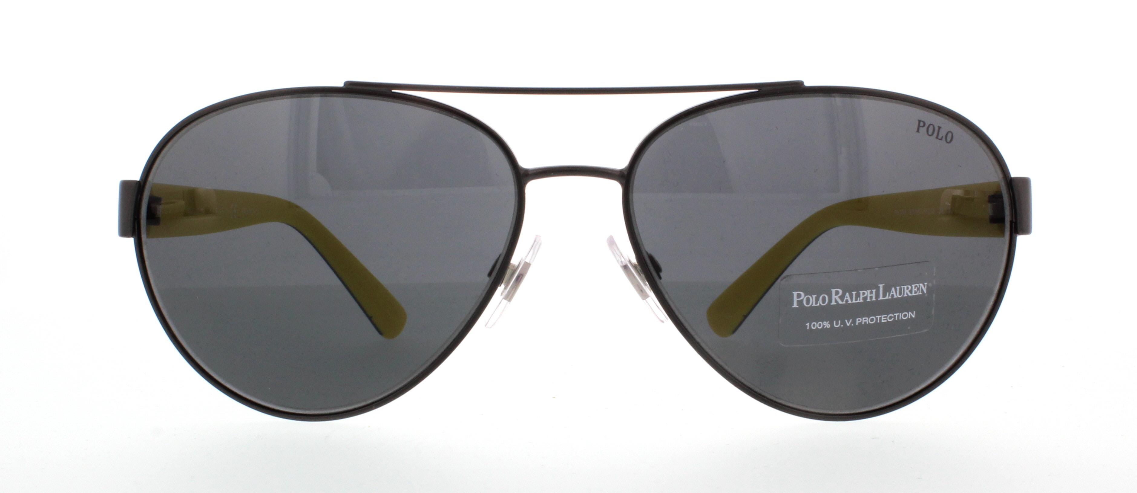 5a52c6d23a Designer Frames Outlet. Polo PH3098