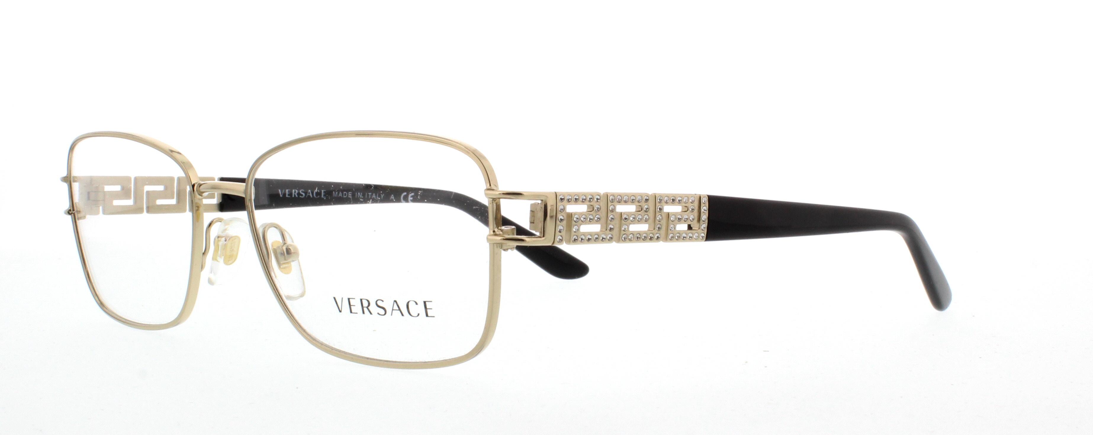 Designer Frames Outlet. Versace VE1229B