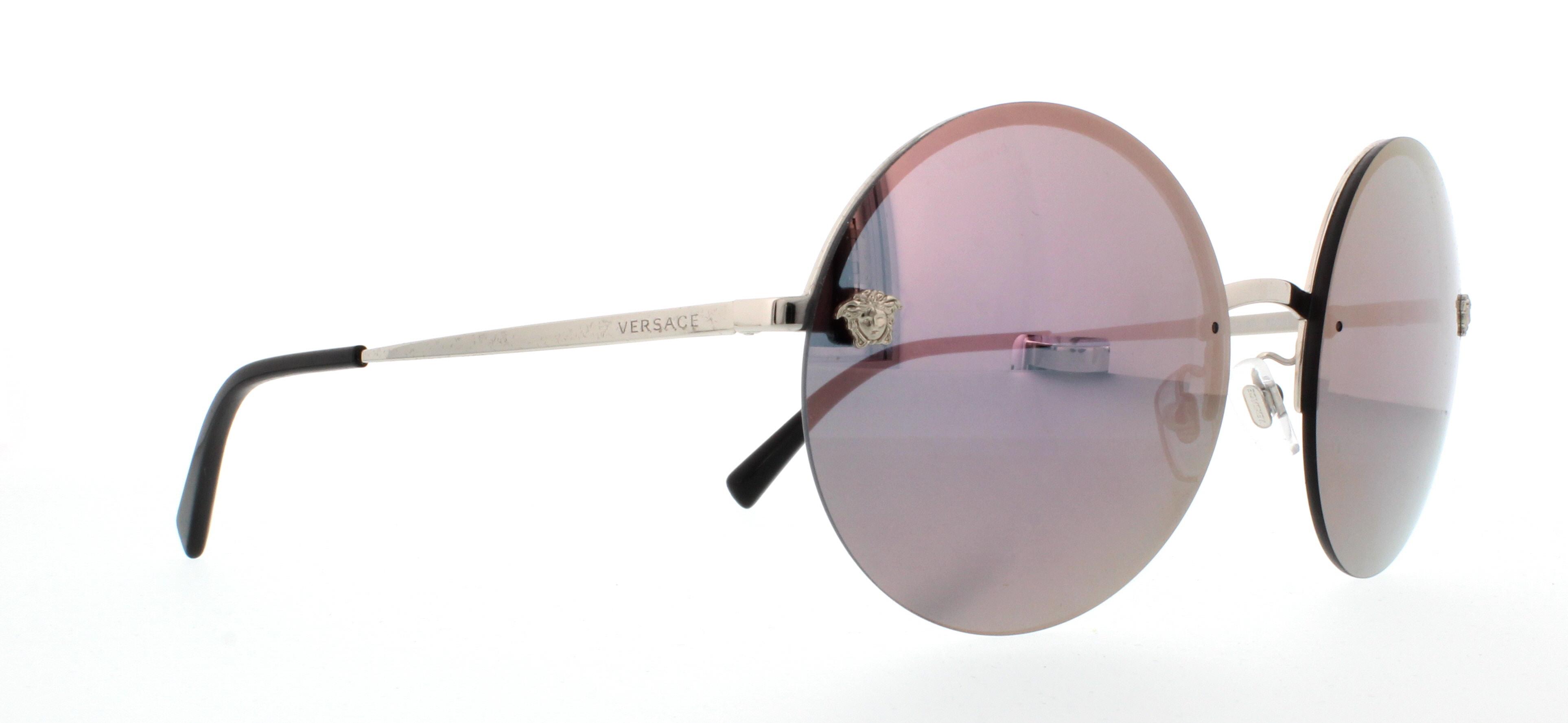 a8e262d0a1 Designer Frames Outlet. Versace VE2176