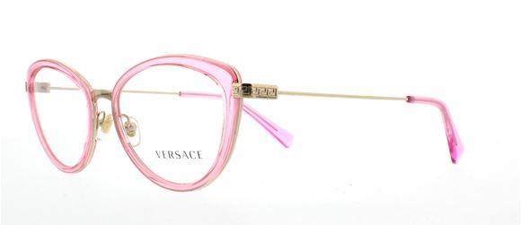 2dddc252b92fc Designer Frames Outlet. Versace VE1244