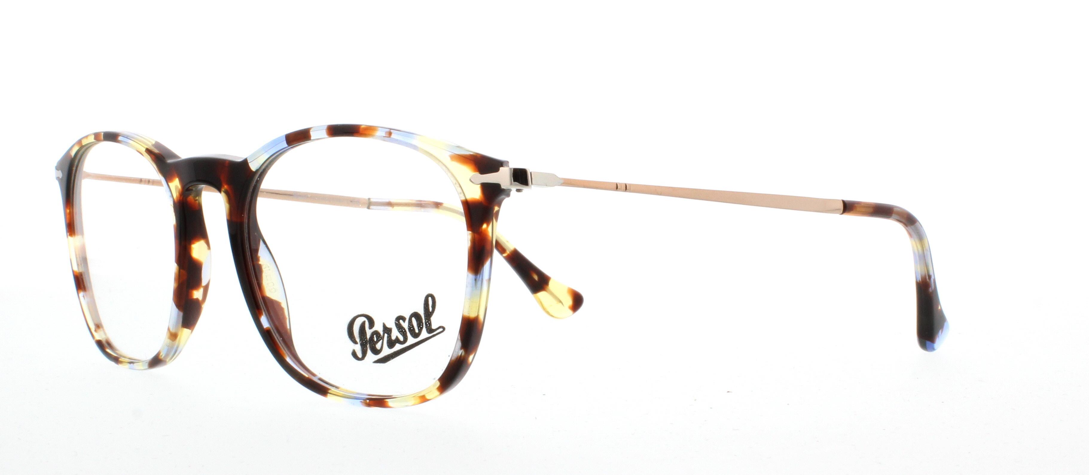 76bf65327f Designer Frames Outlet. Persol PO3124V