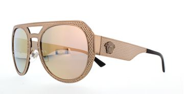 Picture of Versace VE2175