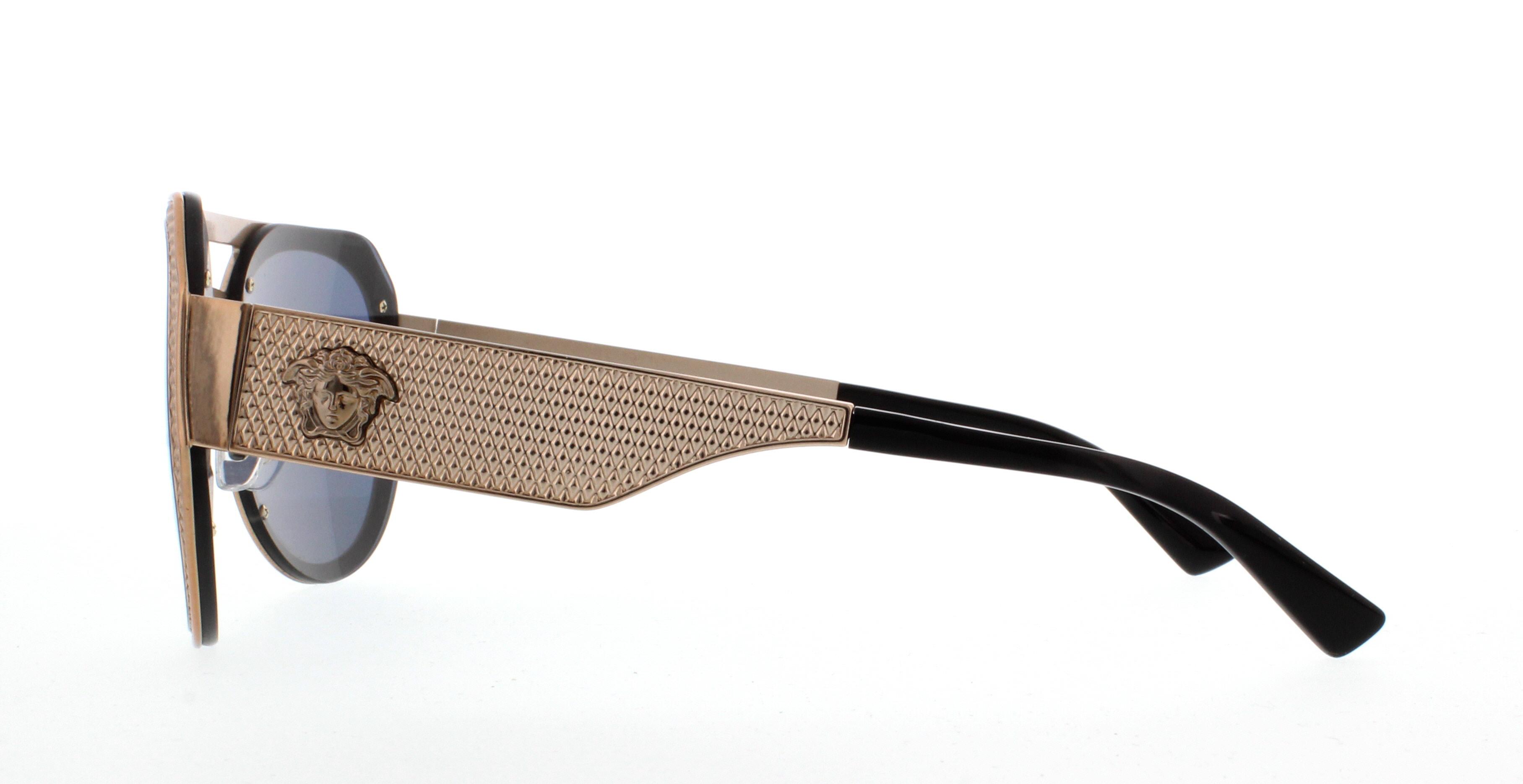 c5b65cc041a Designer Frames Outlet. Versace VE2175