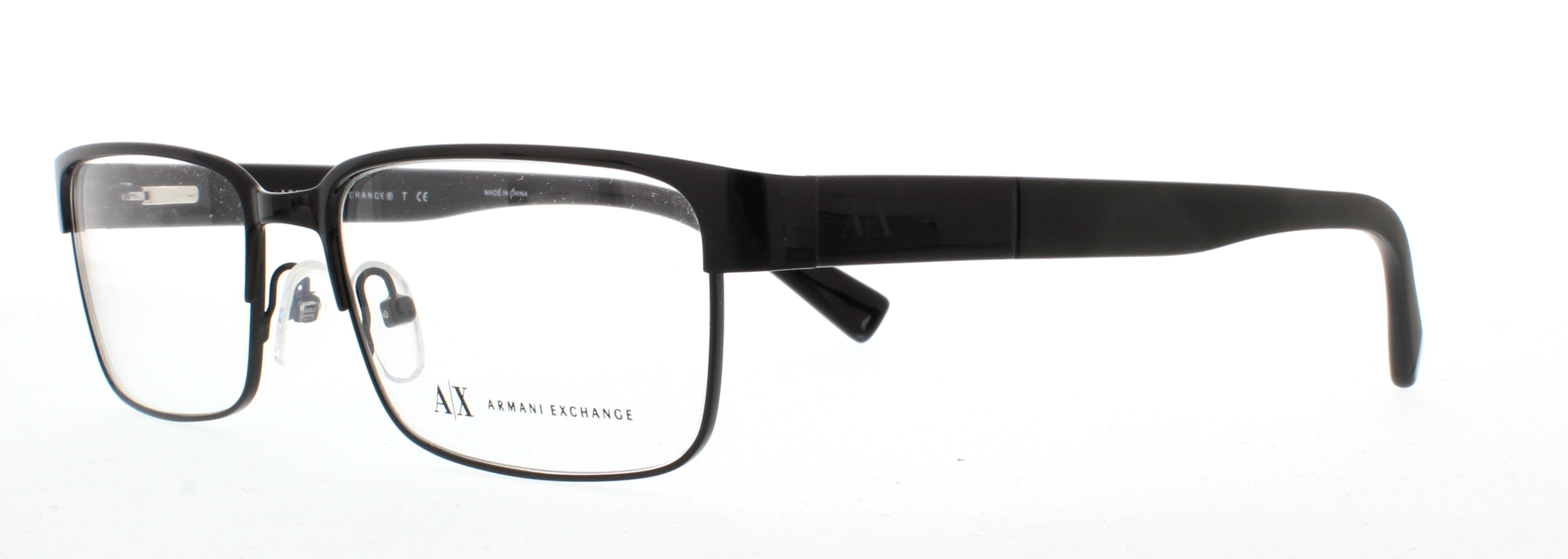 Picture of Armani Exchange AX1017