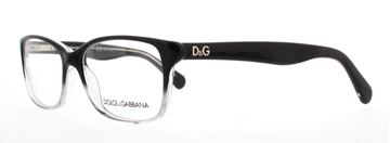 Picture of D&G DD1246