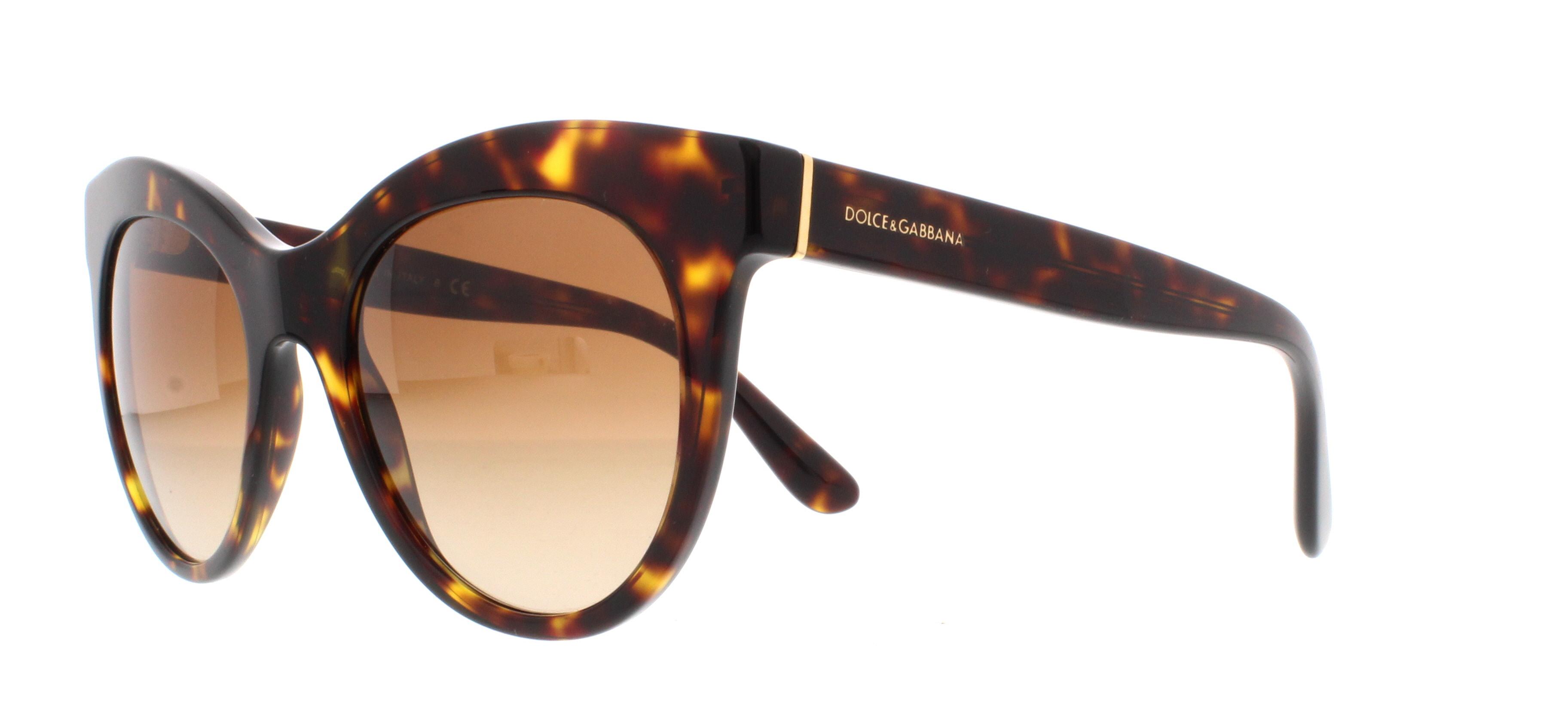 c7c6021116c Designer Frames Outlet. Dolce   Gabbana DG4311