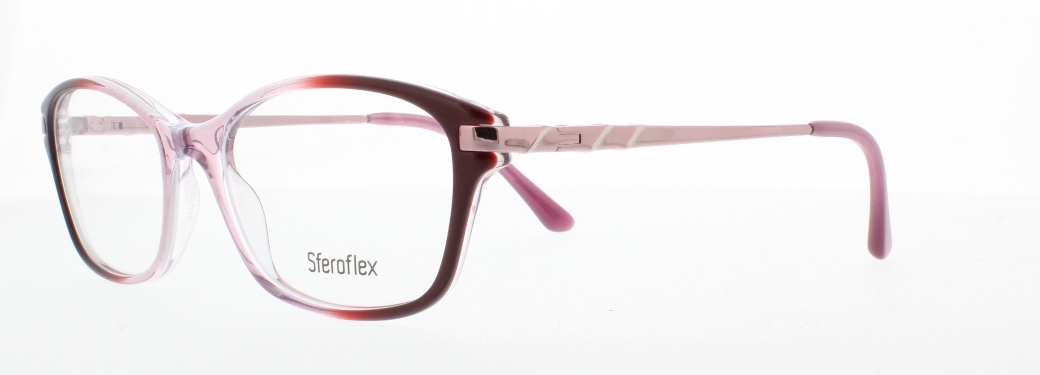 Designer Frames Outlet. Sferoflex SF1556