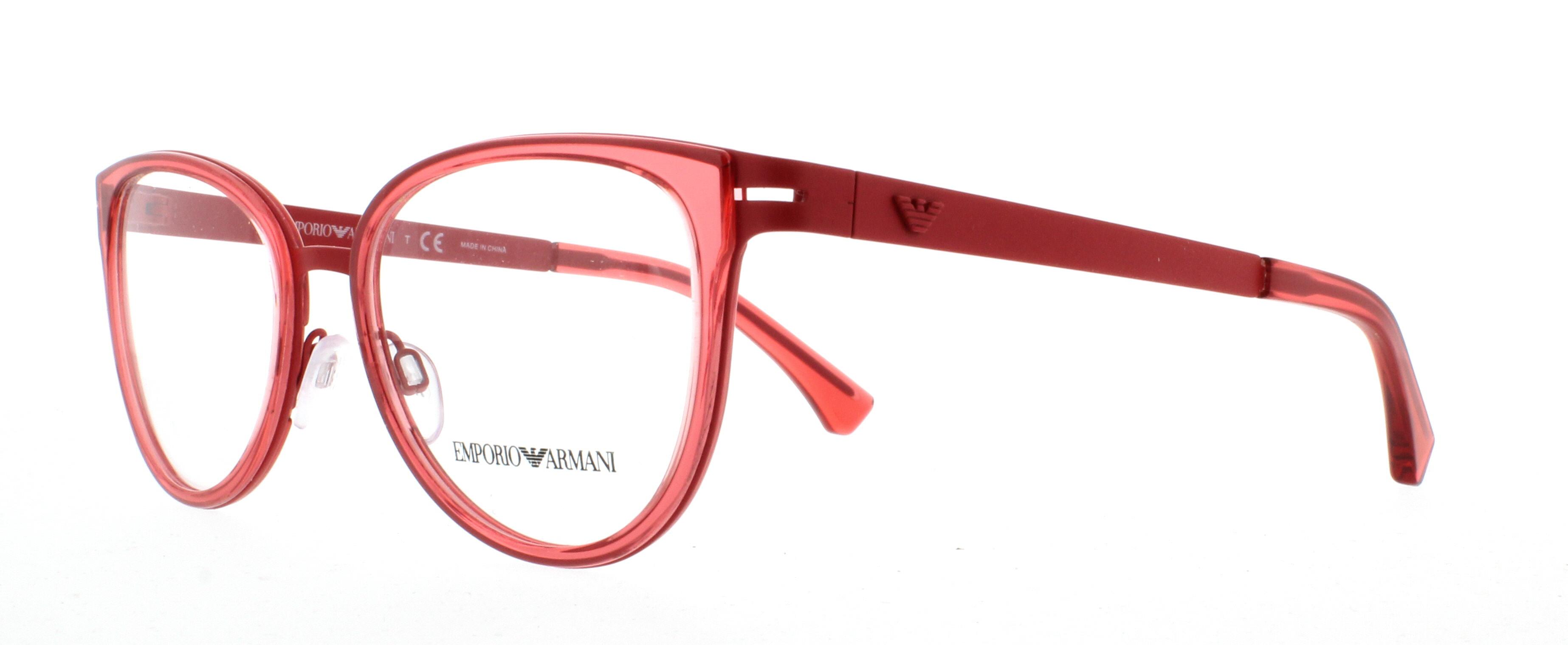 724c20f0aa Designer Frames Outlet. Emporio Armani EA1032