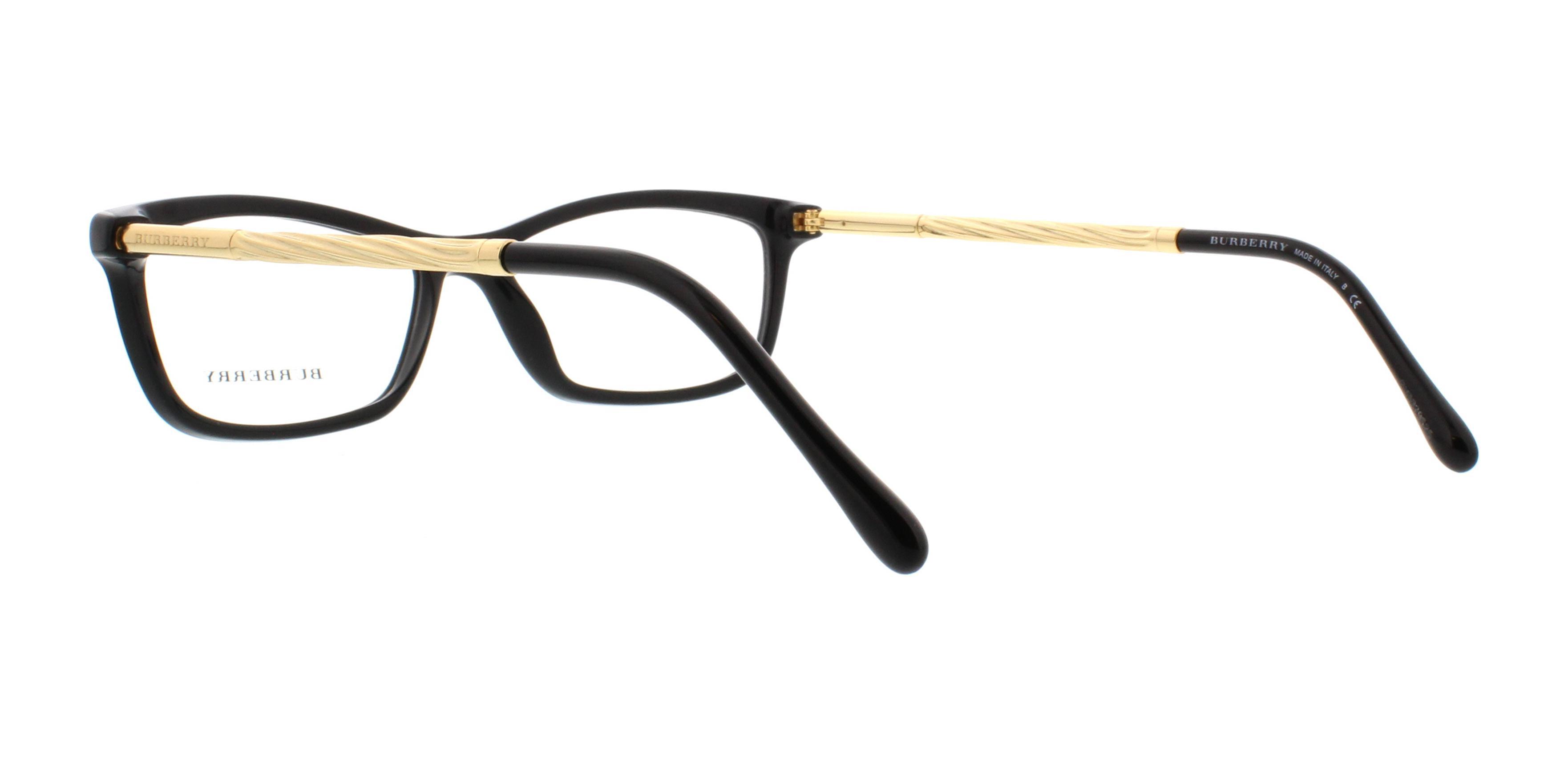 35f5d6174fc Designer frames outlet burberry jpg 3524x1716 Burberry eyeglasses women