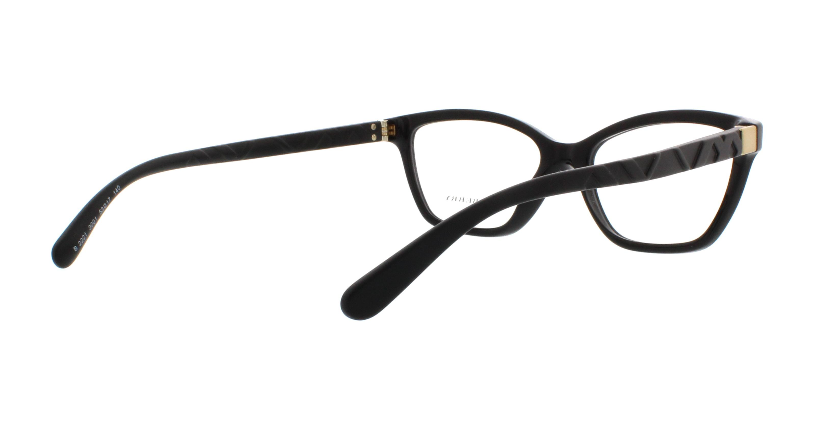 c592d4e70bb Burberry Eye Glasses - Best Glasses Cnapracticetesting.Com 2018