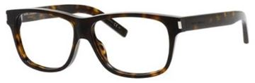 Picture of Yves Saint Laurent CLASSIC 5