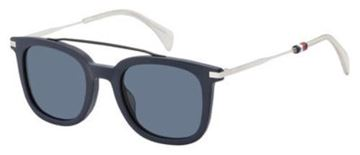Picture of Tommy Hilfiger TH 1515/S