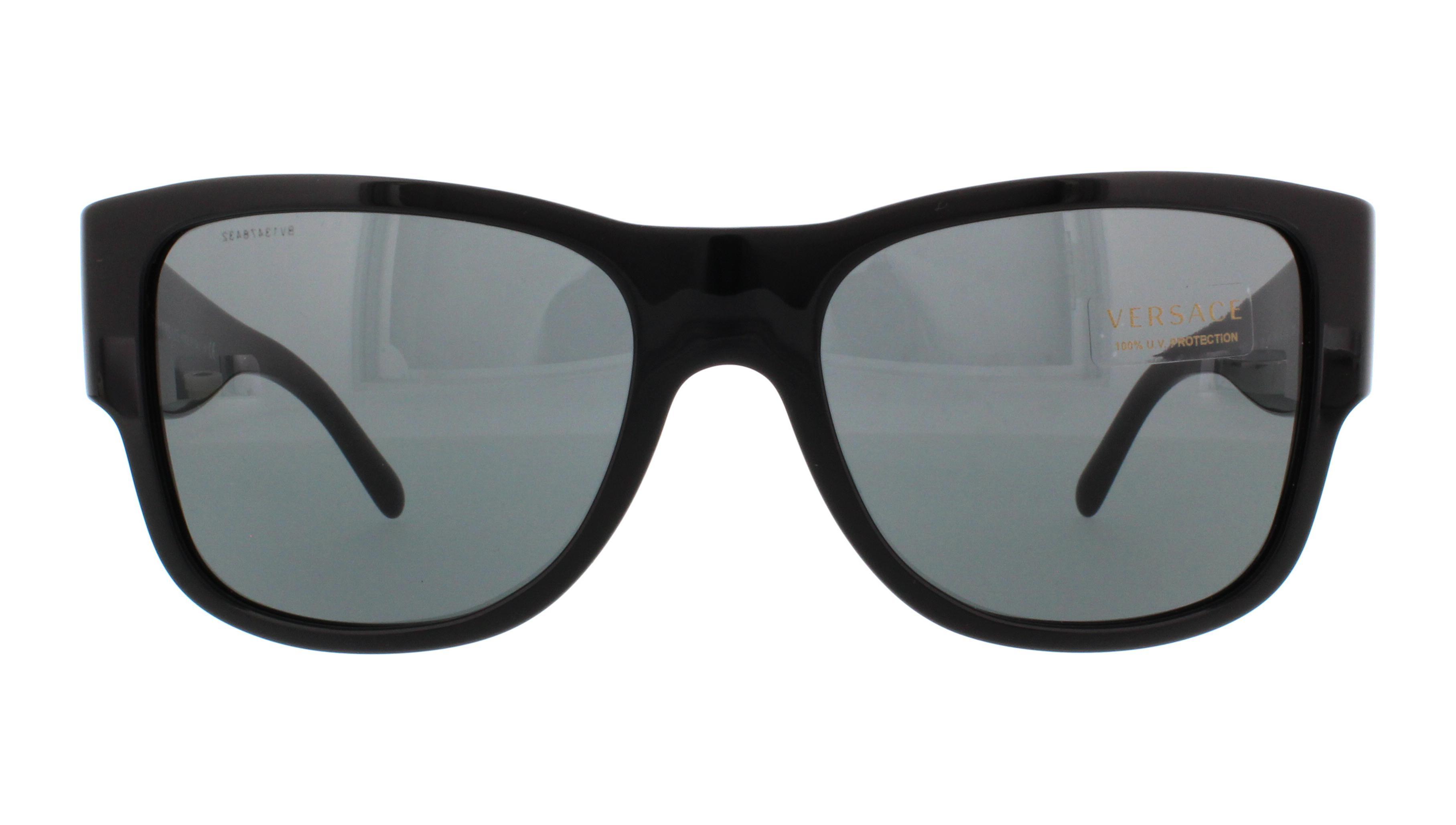 8b51b40d891 Designer Frames Outlet. Versace VE4275