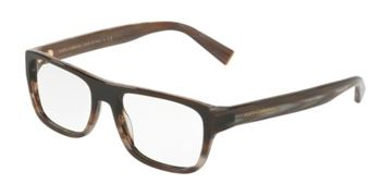 Picture of Dolce & Gabbana DG3276