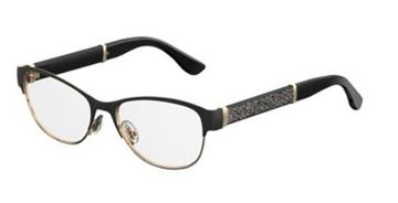 Picture of Jimmy Choo JC 180