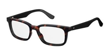 Picture of Tommy Hilfiger TH 1487