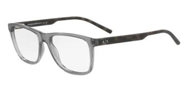 Picture of Armani Exchange AX3048F