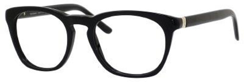 Picture of Yves Saint Laurent 2322